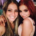 We Do Records congratulates Ariel Winter