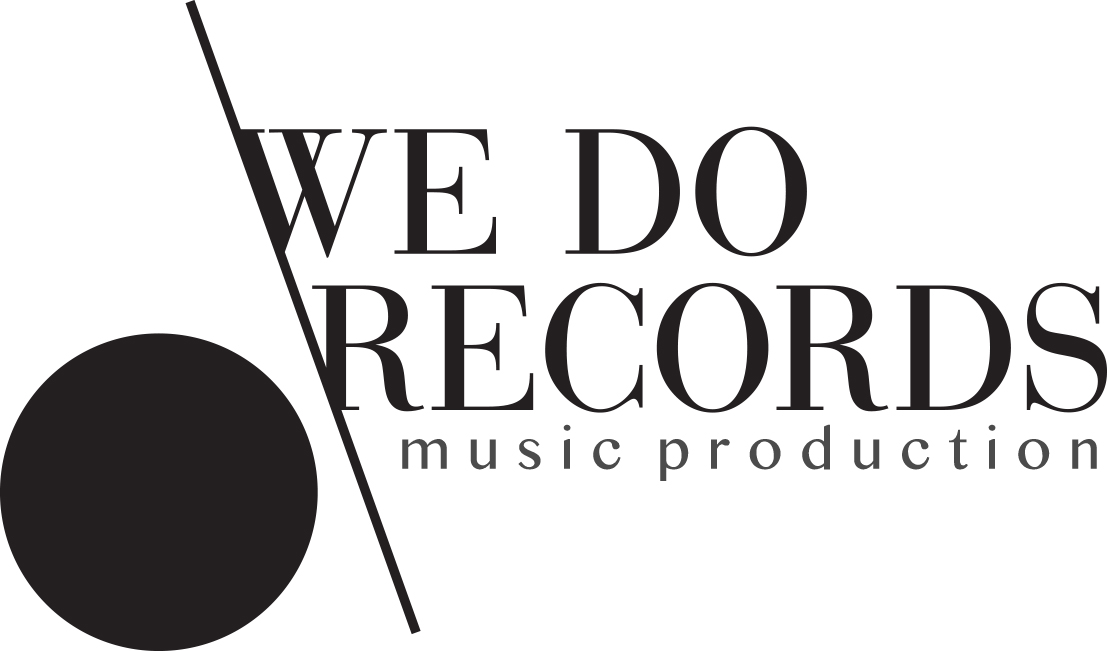 We Do Records