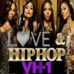 WDR Lands Another Track on VH1's Love & Hip Hop