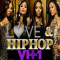 WDR Lands Another Track on VH1's Love & Hip Hop